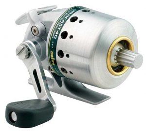 Daiwa Minicast Spincast Reel Size 40
