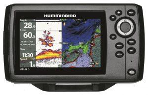 Humminbird-410210-1-HELIX-CHIRP-finder