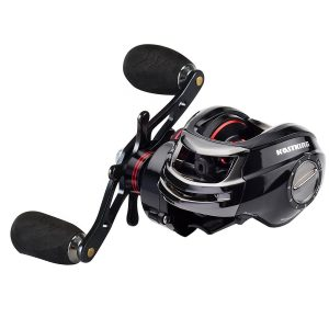 Kast King Royale Legend Baitcasting Fishing Reel