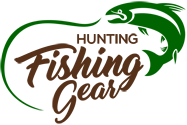 Hunting Fishing Gear