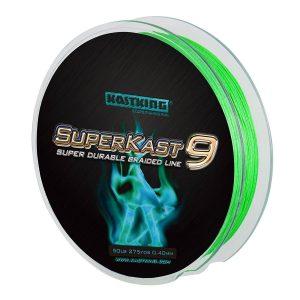 Super Kast from KastKing